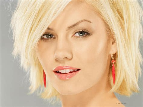 24 and Elisha Cuthbert   the StarOnion   FFXI Fenrir to