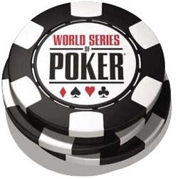 ==WSOP 2012: resultados y cobertura==   Discusión sobre poker en general   PokerStrategy.com