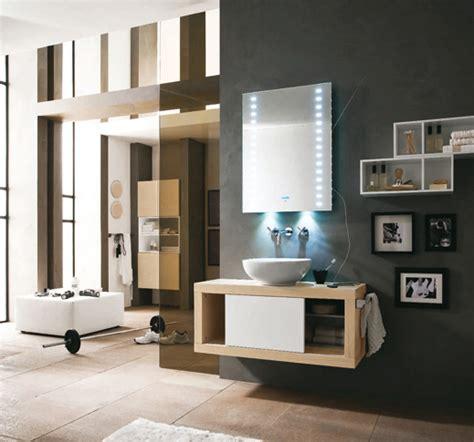 rab bagni duzioni mobili arredo bagno