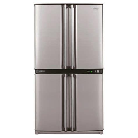 Siemens Einbaukühlschrank Ohne Gefrierfach 10 by Grosse Khlschrnke Ohne Gefrierfach Best Produkte Khlen U