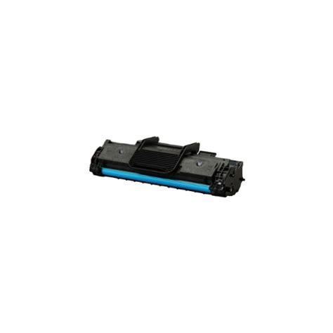 Toner Cartridge Fuji Xerox Cwaa0747 1 cwaa0747 black compatible toner cartridge icartridge