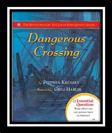 dangerous crossing a novel books shama llama bongs dangerous crossing