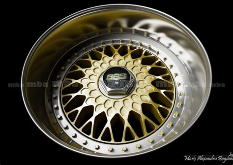 Raket Rs Nano Formula 33 bbs rs 2 by the mba on deviantart