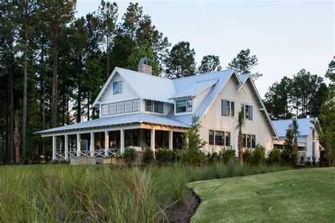 southern living dream home amazing lowcountry dream house home tour youtube