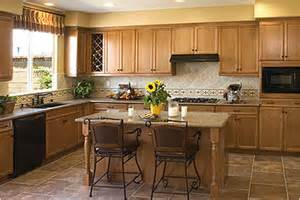 Discount Kitchen Cabinets Dallas Tx Kitchen Cabinets Wholesale Affordable Kitchen Surprising Pine Kitchen Cabinets Pictures