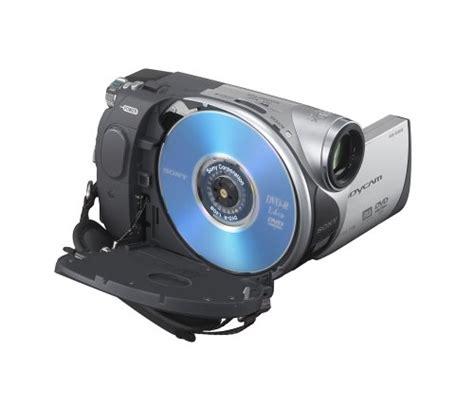 mini dvd r matrix 1 4gb pack 10 discos sellado bs 8 00