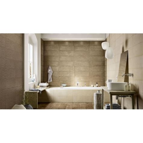 outlet piastrelle ceramiche marazzi outlet essenziale collection with