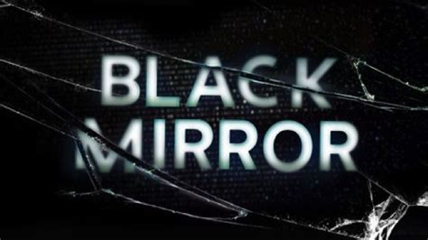 themes in black mirror watch black mirror is back sonic 102 9