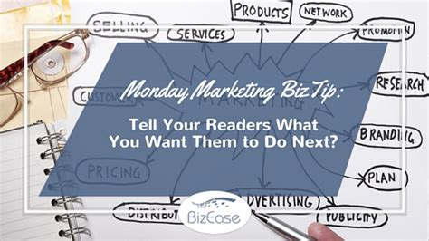 Knows What Readers Want by Do Your Readers What You Want Them To Do Next