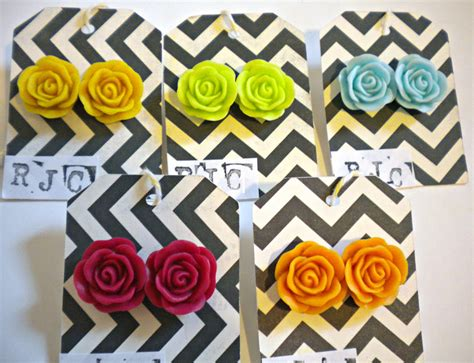 Fost Grant Pair A Day Giveaway Day 4 by Two Yellow Birds Decor Guest The Grant