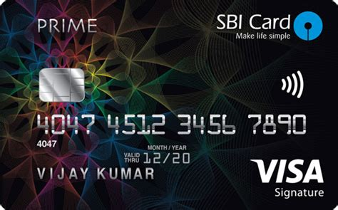 Sbi Gift Card Online - sbi credit cards apply for state bank of india credit card online