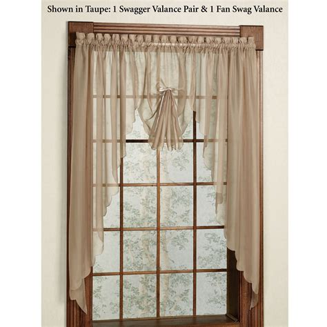 Where To Buy Kitchen Curtains Kitchen Extraordinary Window Curtains And White Curtains Grommet Kitchen Curtains