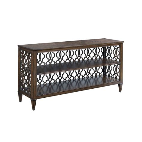 Drew Furniture by 512 926 American Drew Furniture Grantham Console