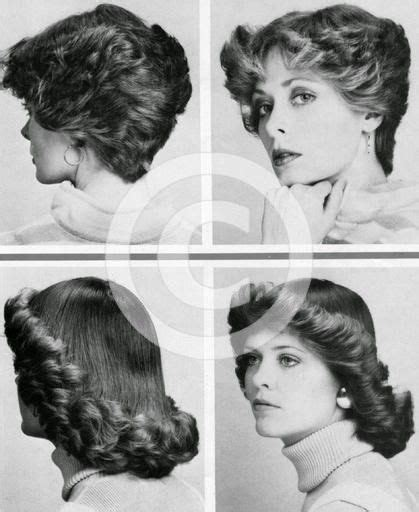 hairstyles in late 70s 62 best images about late 70 s fashion on pinterest