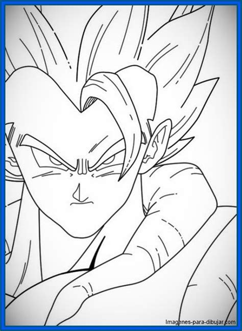 imagenes de dragon ball z para dibujar a lapiz dificiles dibujos de dragon ball z para dibujar archivos dibujos