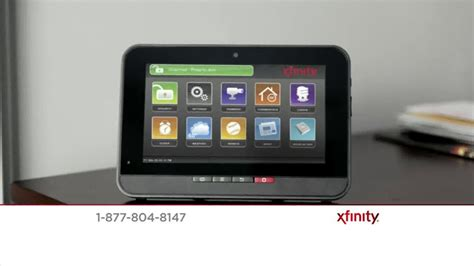 home security systems xfinity 28 images xfinity s