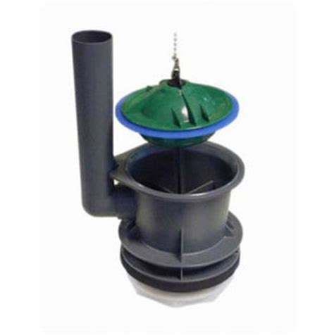Kitchen Faucet Clogged by Best Price For Fluidmaster Fill Valve