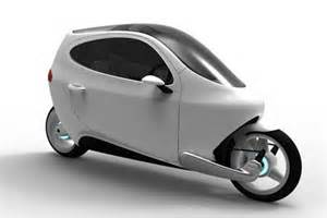 2 Wheeled Electric Vehicles In India Where Will Electric Cars Be By 2030 Evworld