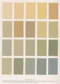 148 best bungalow exterior color schemes images on pinterest