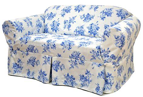 Loveseat Couch Covers Funda Para Muebles Forro Para Muebles En Gamarra