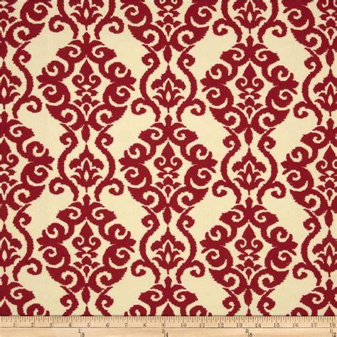 Waverly Fabric Curtains Waverly Sun N Shade Luminary Discount Designer Fabric Fabric