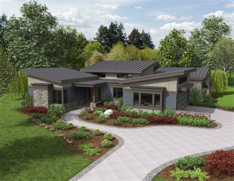 ranch house designs blog 10 ranch house plans with a modern feel