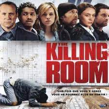 the kill room guest post 187 more notable nuggets pontypool 2009 and the killing room 2009 it rains