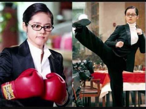 doramas coreanos 2013 estrenos youtube los mejores dramas de corea taiwan y japon youtube