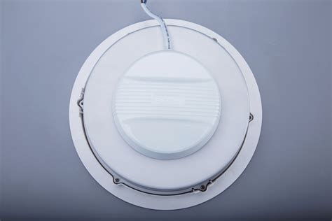 Senarai Lu Downlight Led led downlight hzdim opple lighting