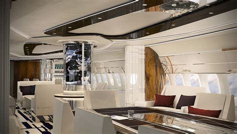 interior layout of boeing 787 greenpoint design boeing 787 vip interior aircraft