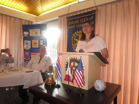 west vancouver new year happy new year from president uschi greiner rotary club