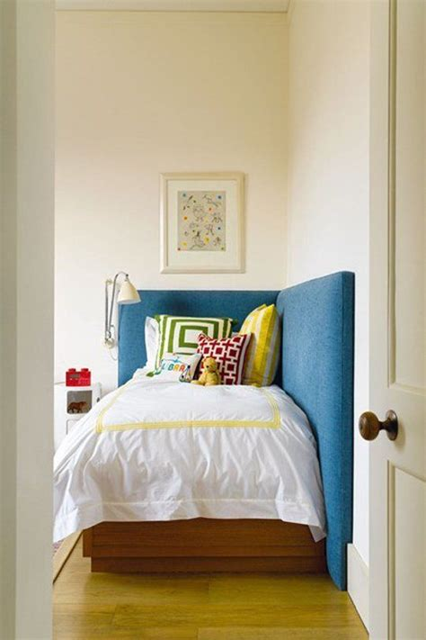 kids headboard ideas best 25 corner beds ideas on pinterest