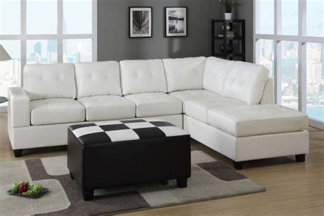ashley furniture white leather sectional ashley furniture sectional with chaise chaise design