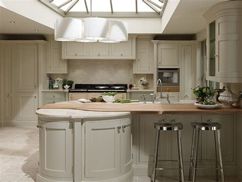 Small Kitchen Makeovers pws 1909 kitchens county kitchens