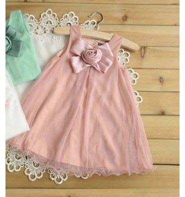 Dress Ibu Dan Anak Ribbon 17 best images about dress on colorful flowers bubbles and pink butterfly