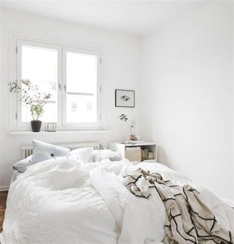 tumblr white bedroom bohemian bedroom tumblr
