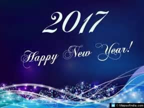 new year wallpapers and images 2017 free download happy