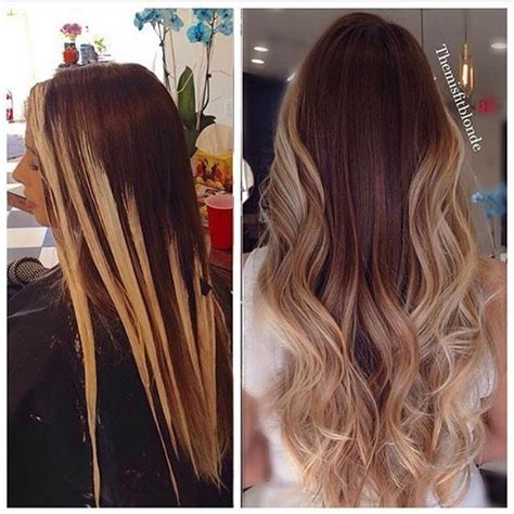 toner after bleaching copper hair 25 best ideas about hair toner on pinterest different