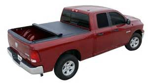 Tonneau Covers For Stepside Trucks Stepside Ford Access Lorado Tonneau Truck Bed Cover
