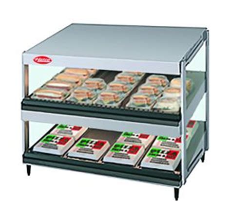 Display Cabinets For Sale Perth Wa Heated Cabinets And Displays Practical Products Perth Wa