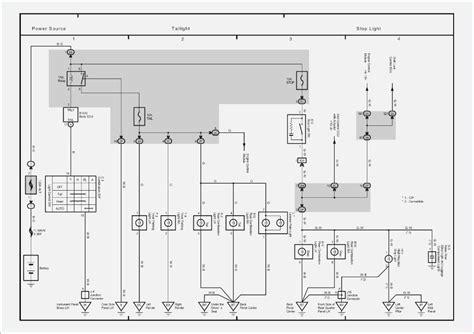 2005 chevy truck wiring diagram wiring diagram
