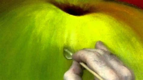 imagenes para pintar oleo como hacer gotas al oleo cristhian toledo youtube