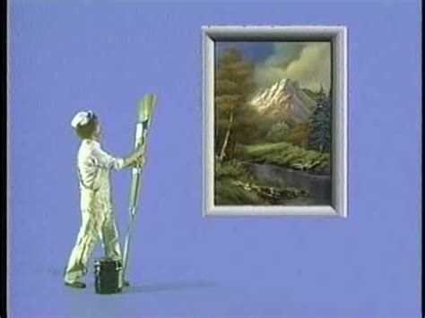 bob ross painting intro 34 curated bob ross painting ideas by drippie