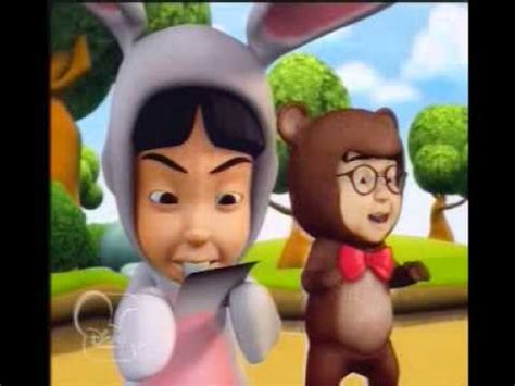 you tube film kartun terbaru 2015 upin ipin 2015 upin ipin reading is fun part 2 youtube