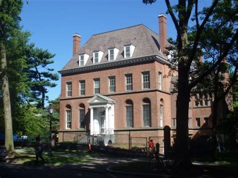 yale house president s house will be a home this just in yale