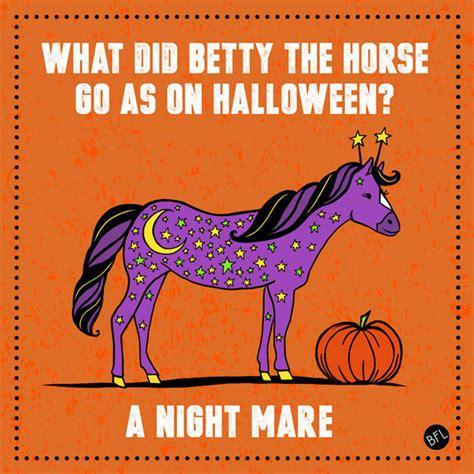halloween themed jokes 13 dad jokes guaranteed to slay this halloween