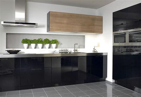 alternative küchen snofab schlafzimmer natur