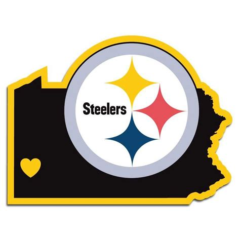 pittsburgh steelers logo google search silhouette 551 best images about steelers on pinterest football