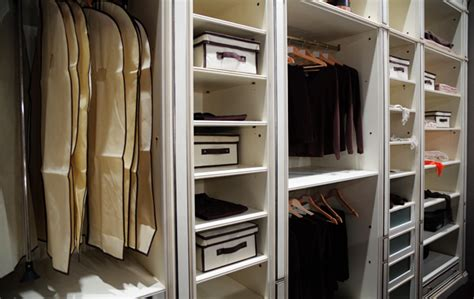 home storage options ideas for home storage