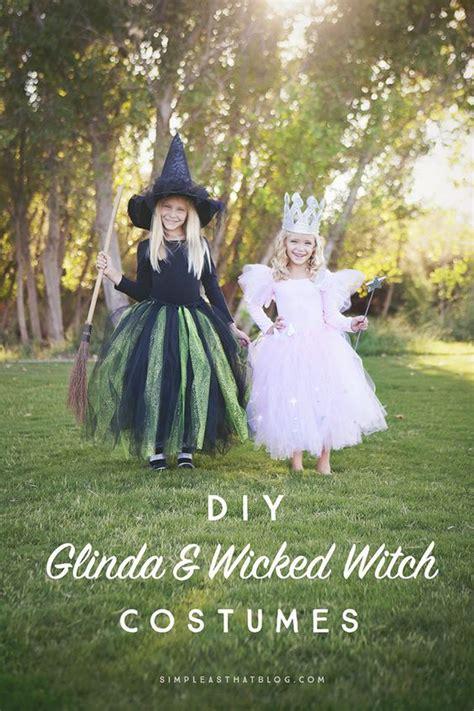 wizard  oz costumes  diy ideas